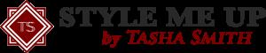 Natural Beaded Rows Kansas City Stylist Logo