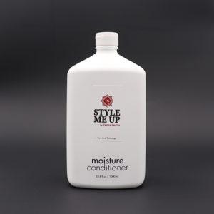 Moisture Conditioner Liter
